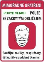 Plakat_rouska_venk